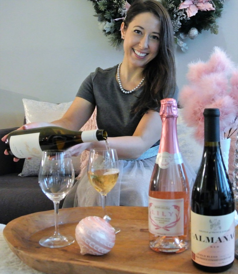 Wine's to Stock up on for theHolidays