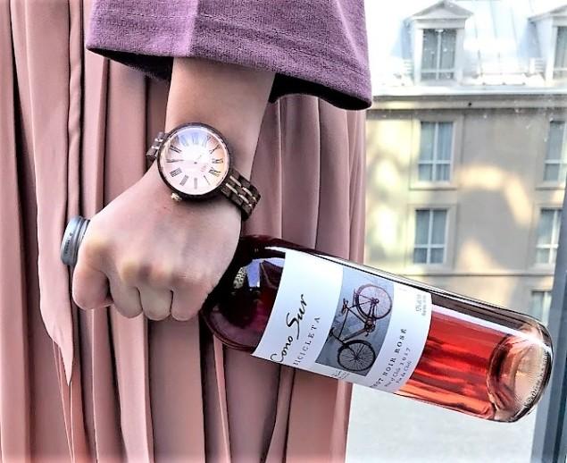 Spring Wine 2.jpg