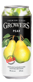 Growers Pear Cider.png