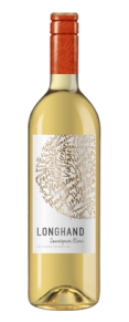 Long Hand Sauvignon Blanc