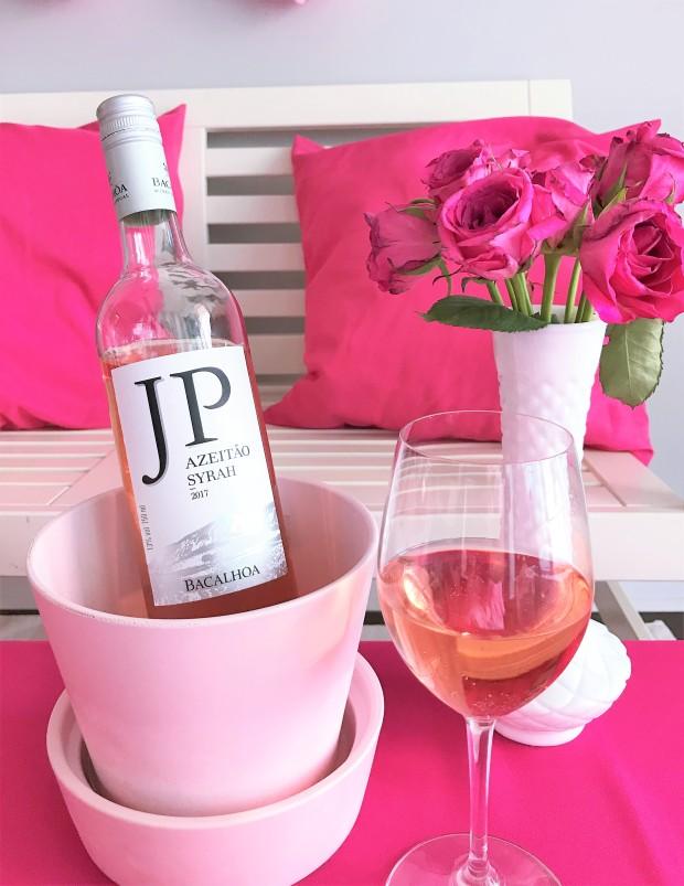 JP Rose.jpg