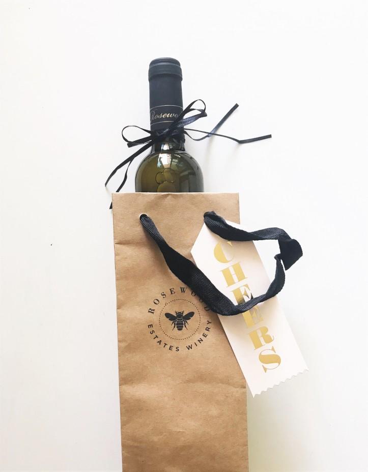 Rosewood Winery.jpg