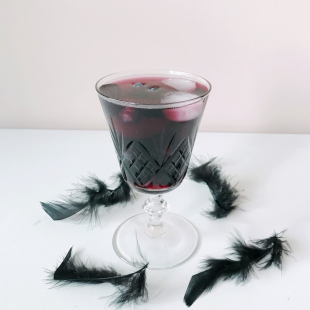Halloween Cocktail.jpg