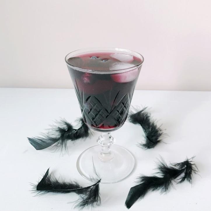Halloween Cocktail.jpg
