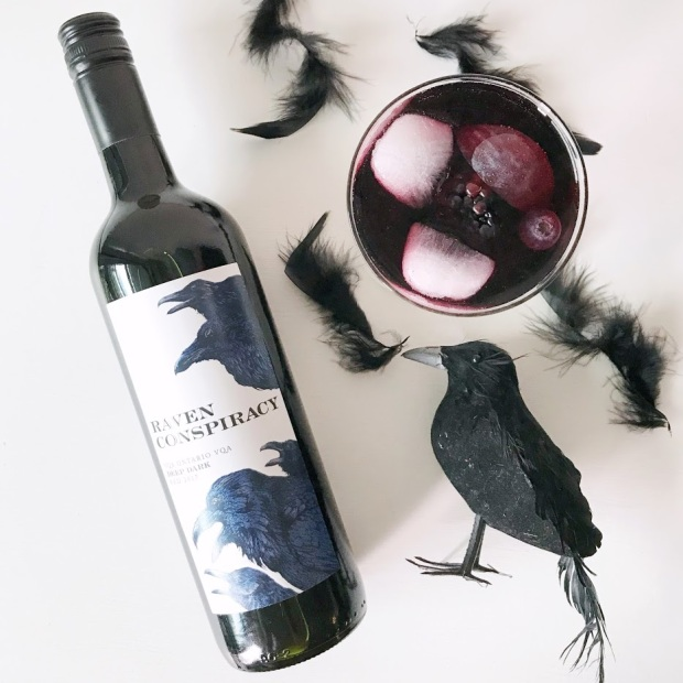 Raven Conspiracy Cocktail.jpg