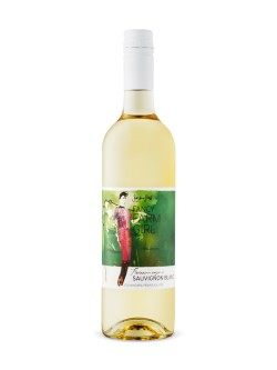 Fancy Farmgirl Wine.jpg