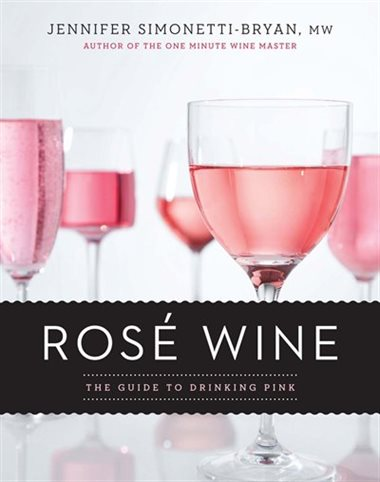 Guide to Rose Wine