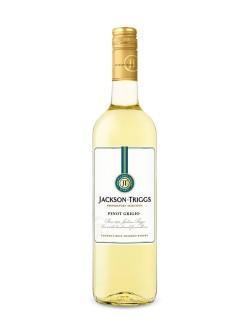 Jackson Triggs Pinot Grigio