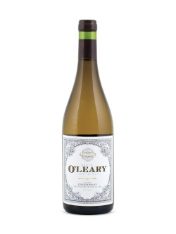 O'Leary Chardonnay