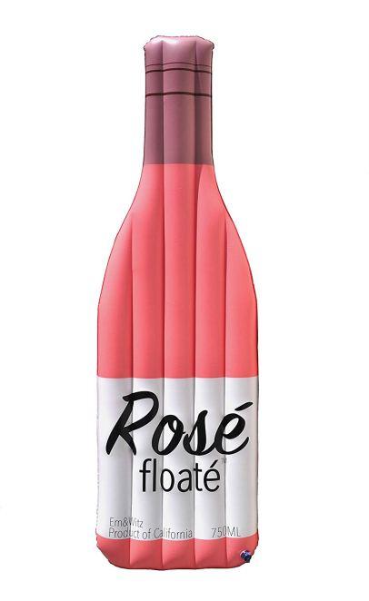 Rose Floate