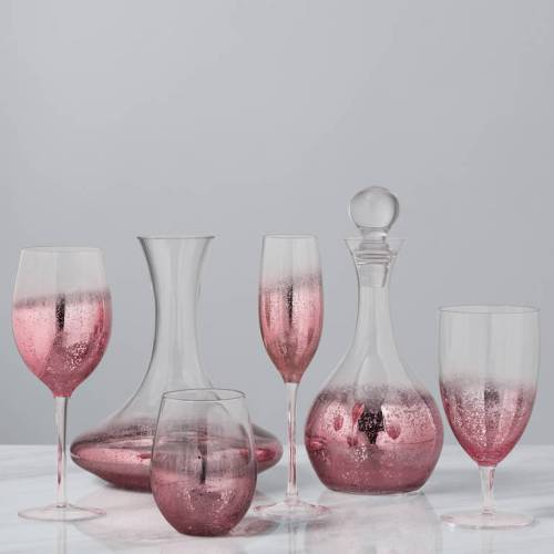 Urban Barn Glassware