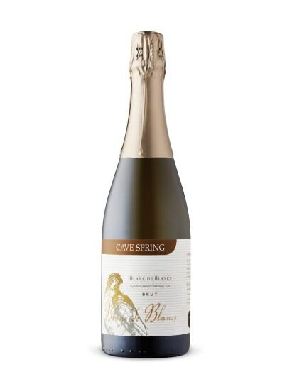 Cave Spring Sparkling Wine