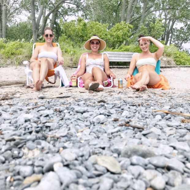 Ultimate Guide to the Perfect Girls Weekend in Prince Edward County