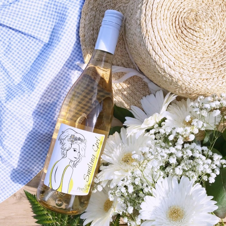 Gravelhill Winery Pinot Gris Ontario White Wine Review