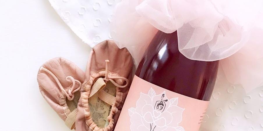 Traynor Ophelia Piquette 2020 Ontario Wine