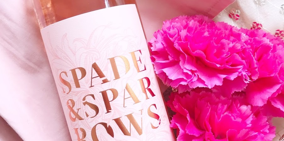 Kaitlyn Bristowe Wine Spade and Sparrows Rose Review