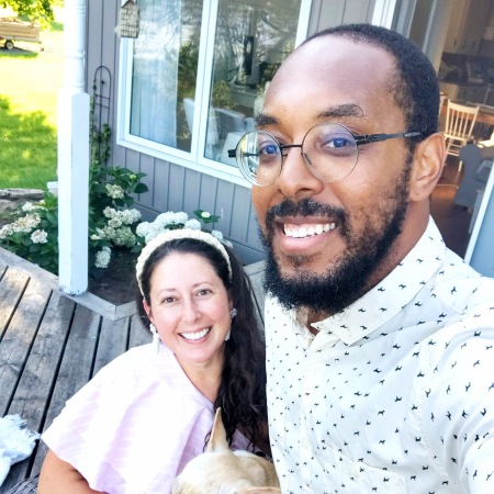 Guide Itinerary Couple Romantic Weekend Prince Edward County PEC Summer Trip